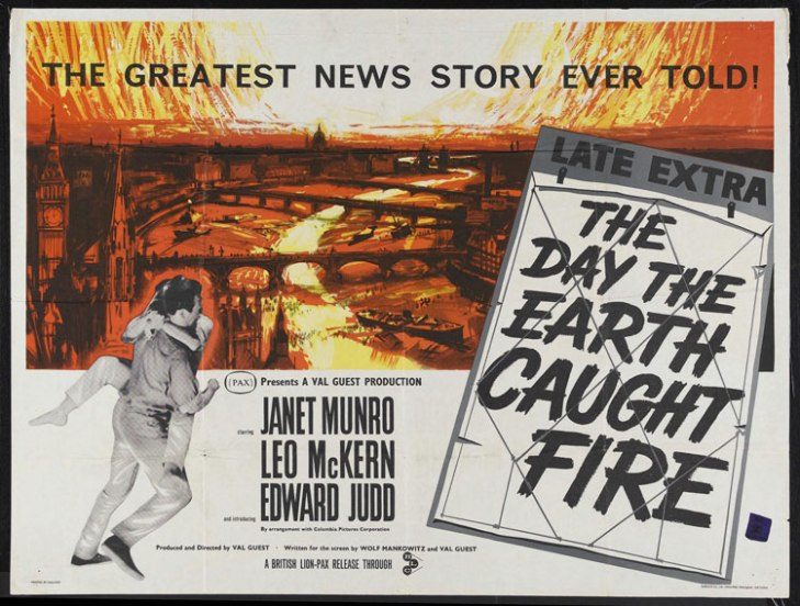 The-Day-the-Earth-Caught-Fire-17448_1